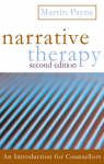 Narrative Therapy: An Introduction for Counsellors