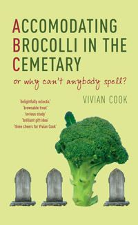 Accommodating Brocolli in the Cemetary