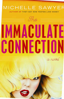 Immaculate Connection