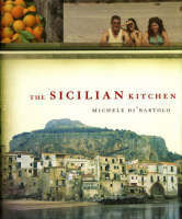 The Sicilian Kitchen