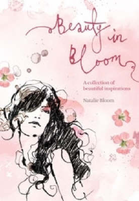 Beauty in Bloom: A collection of beautiful inspirations