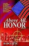 Above All, Honor (Honor Series #1)