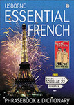 Essential French Language Guide