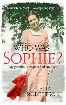 Who Was Sophie?