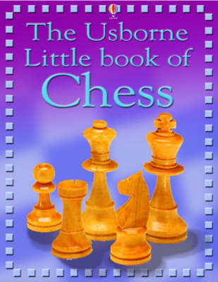 Little Book of Chess