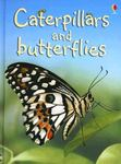 Caterpillars and Butterflies (Usborne Beginners Level 1)