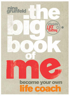 Big Book of Me, The