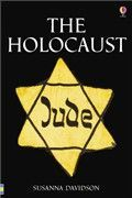 The Holocaust (Usborne Young Reading Series 4)