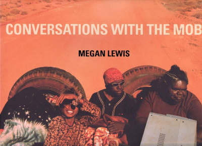 Conversations with the Mob