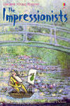 The Impressionists (Usborne Young Reading Series 3)