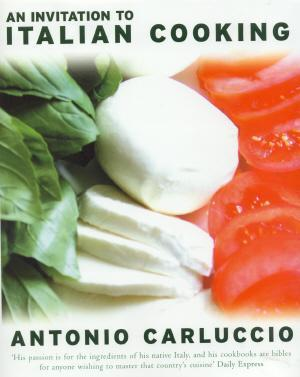 Invitation to Italian Cooking