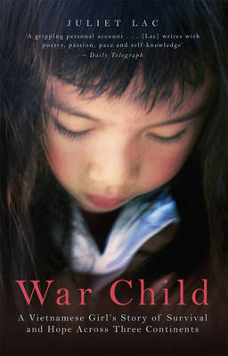 War Child : A story of survival