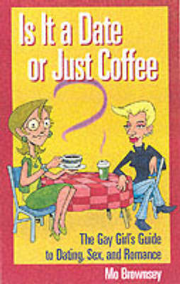 Is it a Date or Just Coffee?