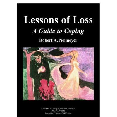 Lessons of Loss: A Guide to Coping