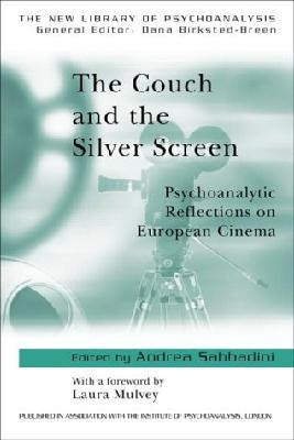 Couch and the Silver Screen, The