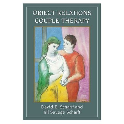 Object Relations Couples Therapy