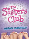 The Sisters Club (#1)
