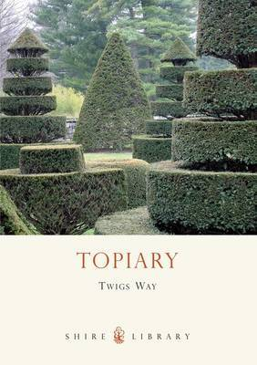 Topiary Twigs Way