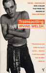 Trainspotting (Film Tie-In Edition)
