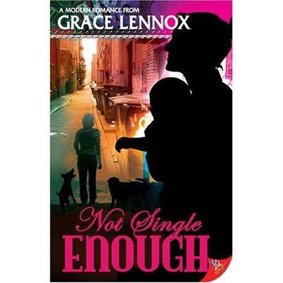 Not Single Enough