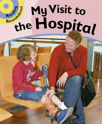 Visit to the Hospital
