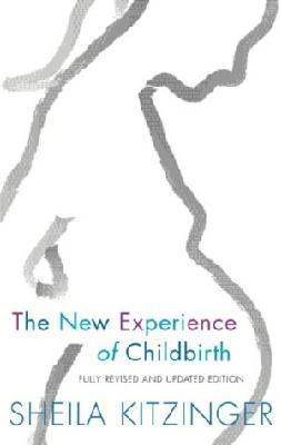 New Experience of Childbirth, The
