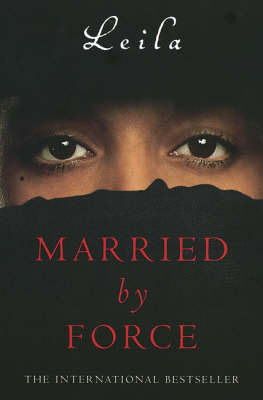 Married by Force