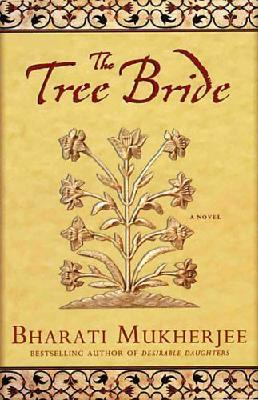 Tree Bride, The