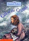 Call of the Cruins