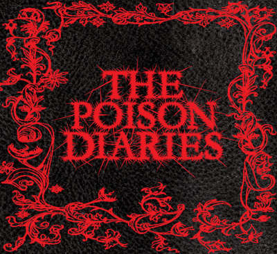 The Poison Diaries (Companion)
