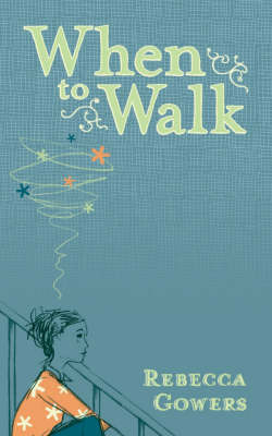 When to Walk