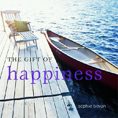 Gift of Happiness, The