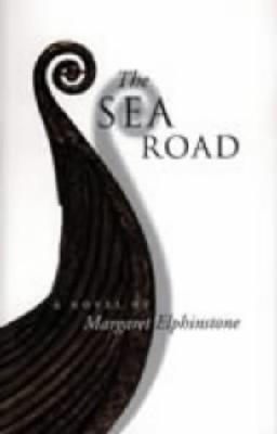 Sea Road, The