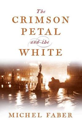 Crimson Petal and the White, The