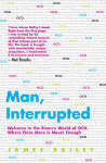 Man, Interrupted : Welcome to the bizarre world of OCD, where once more is never enough