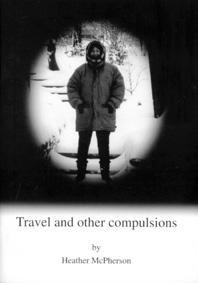 Travel and other Compulsions