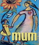 Mum (mini book)