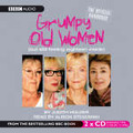 Grumpy Old Women (AudioBook)