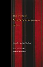 The Tribes of Muriwhenua