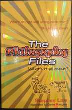 Homepage maleny bookshop the philosophy files