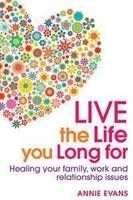 Live The Life You Long For