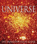 Universe (Compact edition)