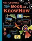 The Usborne Second Book of Know How