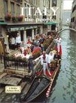 Italy: the People