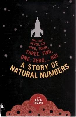 A Story of Natural Numbers
