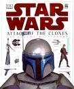 Attack of the Clones: Star Wars Episode 2: Visual Dictionary