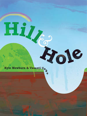 Hill & Hole