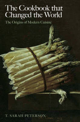 The Cookbook That Changed the World