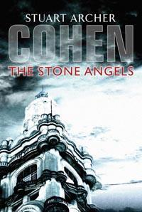 The Stone Angels