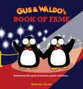 Gus and Waldo's Book of Fame